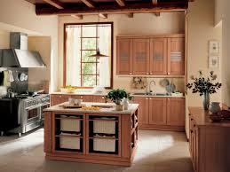... Modern Kitchen Booths On Bench : Beautiful Modern Kitchen Booths Design  With Center Bench And Silver ...