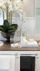 1001 Badfliesen Ideen Für Wohlfühle Zu Hause Bad Badezimmer