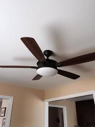 41 best ceiling fans images