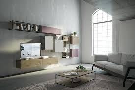 contemporary furniture for living room. Modern Italian Furniture Table Ideas Singular Photos Inspirations Living Room . Contemporary For
