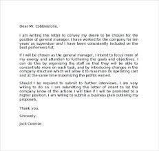 letter of intent for job letter of intent for job position les baux de provence