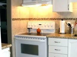 appealing wall mounted exhaust fan for bathroom thru wall fan kitchen wall exhaust fan restaurant exhaust