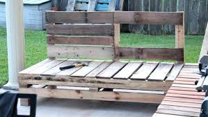 pallet furniture patio. diy pallet furniture patio sectional outdoor living d