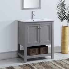 nice 30 unusual furniture. Save Nice 30 Unusual Furniture