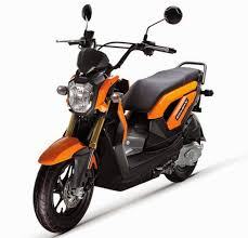 electric bicycle wiring diagram images electric race motorcycle electric wiring diagram