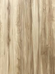 birch cliff fuzion flooring dynamix luxury vinyl plank image