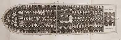 the origins of slavery the gilder lehrman institute of american african