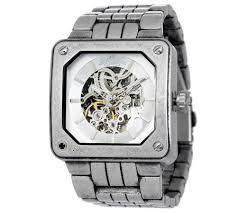 lucky watch repair fix your lucky today lucky repair center watches lucky watches watch mens wristwatches mens watches womens watches
