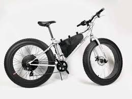 mongoose electric bike kits bicycle motor works