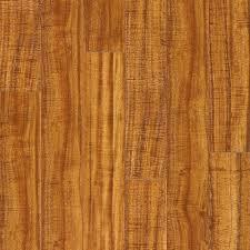 koa wood flooring hawaii with hawaiian designs and 26800 20aloha 20gold high