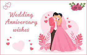 100 wedding anniversary wishes