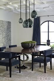 modern dining room decorating ideas contemporary dining room