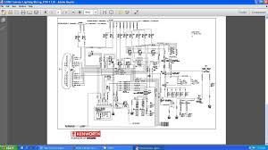 kenworth smart wheel wiring diagram wiring diagram kenworth smart wheel wiring diagram wiring library1995 kenworth wiring diagram library beauteous t800