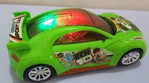 <b>Cars</b> Videos for Kids | Sports <b>Car</b> | <b>3D Light</b> Racing <b>Cars</b> | Videos for ...