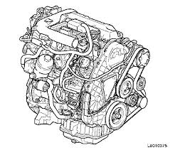 vauxhall workshop manuals > corsa c > j engine and engine object number 2413793 size default
