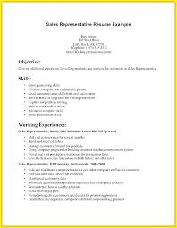 What Other Computer Skills To Put On Resume Best Technical A List Of