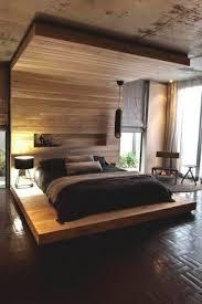 Make japanese platform bed