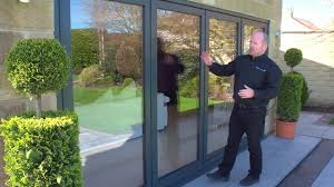 Lacantina Doors Cost. Gallery Of Product Lacantina Doors With ...