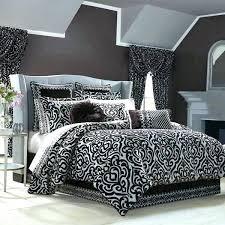 new york giants bed sets new bedding sets j queen new bedding j queen new bedding sets new city new bedding sets