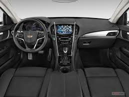 2018 cadillac ats interior. simple 2018 on 2018 cadillac ats interior 8