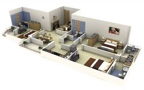 house plan 3 bedroom house plans designs perth vision one homes 3 bedroom apartment