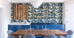 6 Decorating Tips From a Top Interior Designer | Time