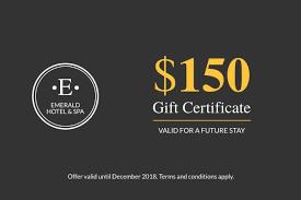 Free Customizable Gift Certificate Template Free Gift Certificate Maker Online Gift Certificate Design