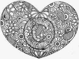 Small Picture Printable Advanced Coloring Pages FunyColoring