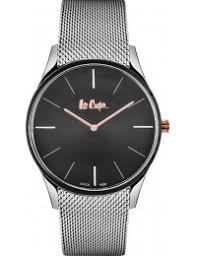 <b>Мужские часы Lee</b> Cooper купить в Санкт-Петербурге ...