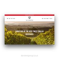 Ecommerce Web Design Edinburgh Web Design Edinburgh Squarespace Website Design London