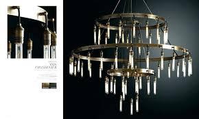 restoration hardware wood chandelier wood chandelier restoration hardware wood chandelier s restoration hardware wood bead chandelier