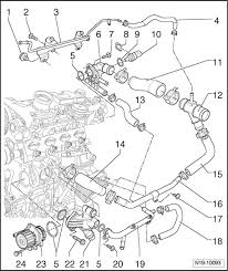 bpy coolant flow diagram need help vw gti forum vw rabbit attached images