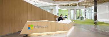 microsoft office design. Microsoft Office Design