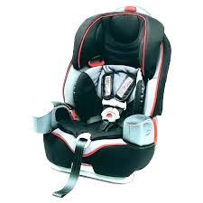 cosco 50 car seat comfy convertible big baby kids in ca heather granite reviews apt