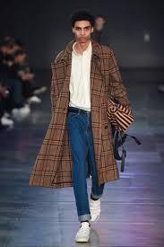 707 best Men s Fashion images on Pinterest