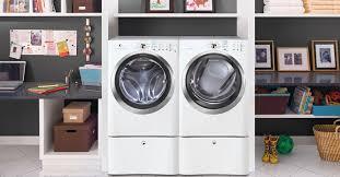 appliances santa barbara. Modren Santa Electrolux Appliance Repair U0026 Service In Santa Barbara Throughout Appliances H