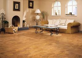 Cork Floor For Kitchen Cork Flooring Information All About Flooring Designs