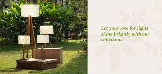 Small Picture Home Decor India Garden Accessories India Shop Lights