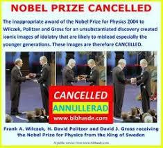 essay nobel prize  essay nobel prize