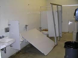 middle school bathroom. Middle School Wrestling   Bradaptation.com Bathroom T