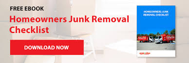 Furniture Removal Services Model Best Ideas