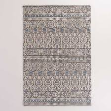 best wayfair outdoor rugs of 80 best outdoor rugs images on