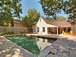BRBA Downtown Austin Home With Pool And VRBO - Outdoor kitchen austin