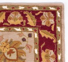 red and gold area rugs beautiful beige burdy green grey hand tufted wool rug antique natural fiber black by brown solid color accent orange contemporary