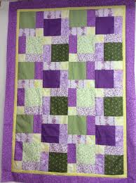 Uniquely Yours Knitting & Quilting Center - Home | Facebook & Image may contain: stripes Adamdwight.com