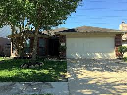 11426 Cecil Summers Way, Houston, TX 77089 | Zillow