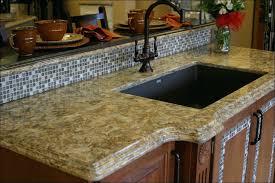 quartz overlay countertops overlay granite white laminate counter