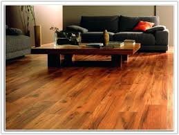 projects ideas furniture sliders for wood floors simple design decor movers hardwood best diy in