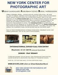 Urban Suburban Rural Staten Island Arts Nyc4pa Urban Suburban Rural