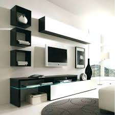 tv wall unit built in wall units built in wall wall units best wall units ideas tv wall unit